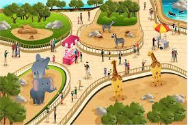 Zoo - Iva.jpg